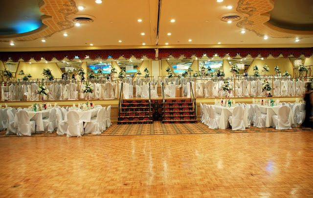 Wedding Venues Long Island City Woodhaven Manor Queens Ny Wedding