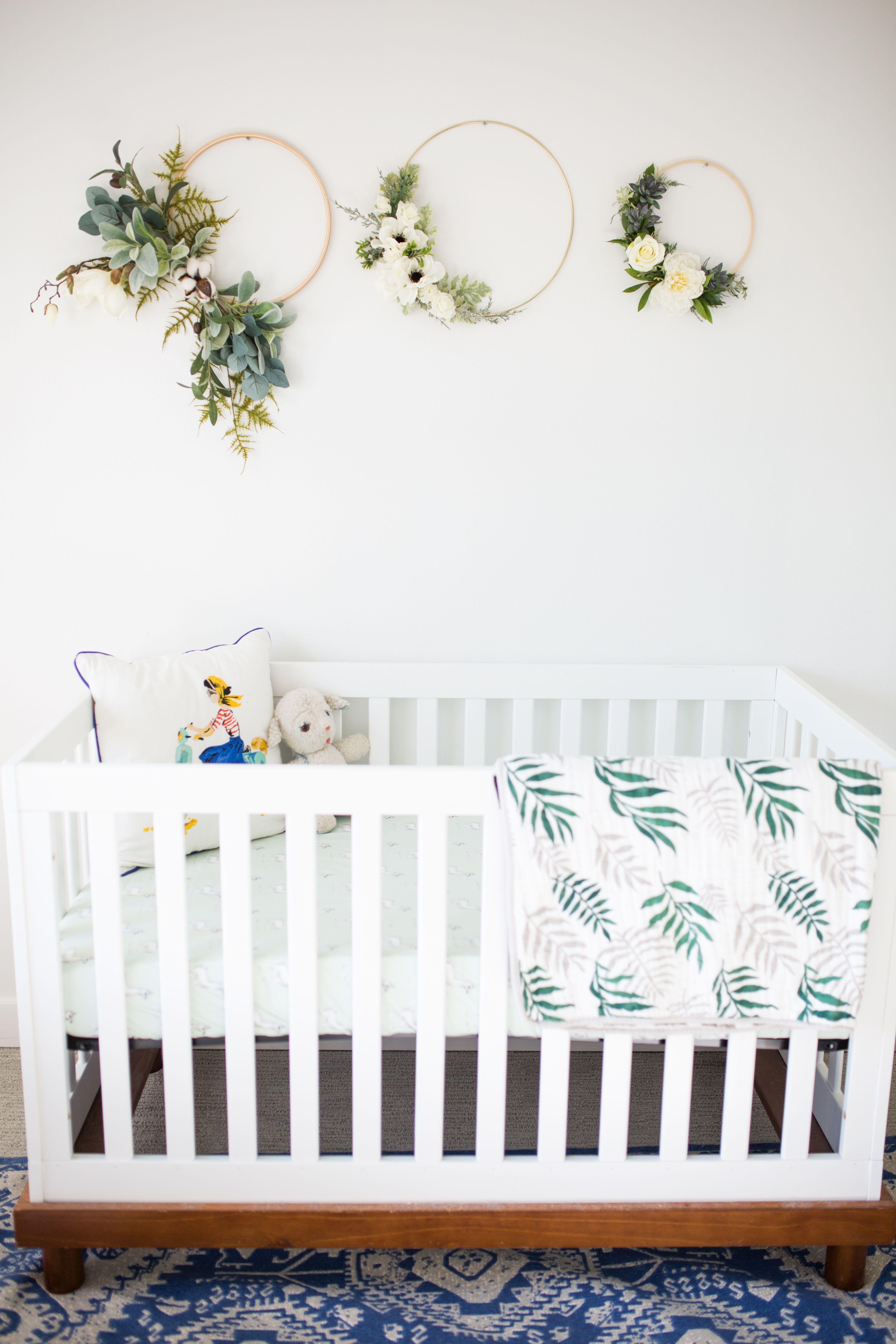 50 cute baby girl room ideas babygirlroomideas baby girl ideas room rh pinterest com