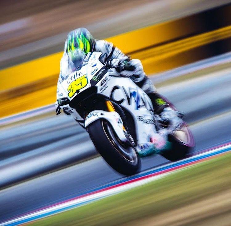 Pin on MotoGP 2016