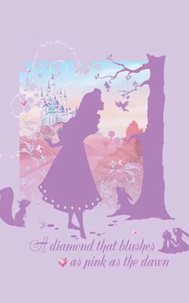 Best Princess Aurora Hd Wallpaper 2020 Wallpaper Iphone Disney Princess Disney Wallpaper Disney Sleeping Beauty