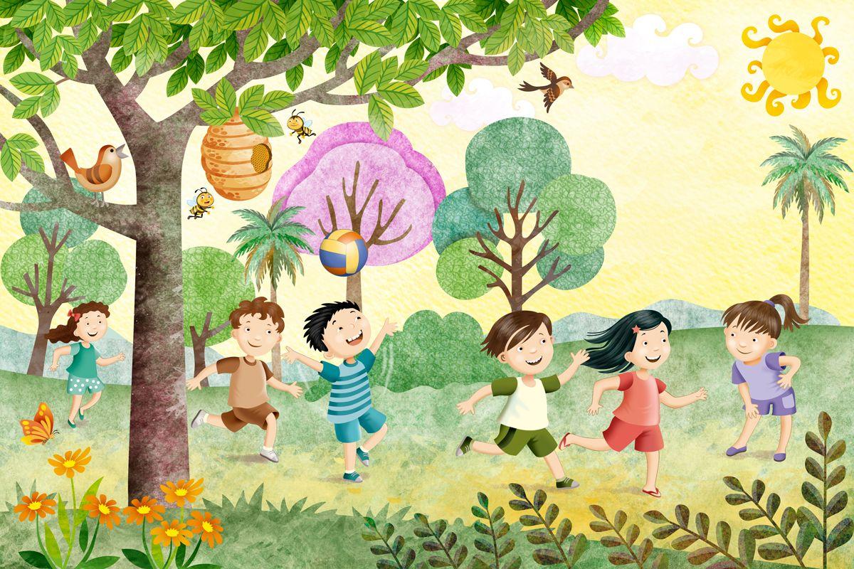 Ilustración para Editorial En Alianza