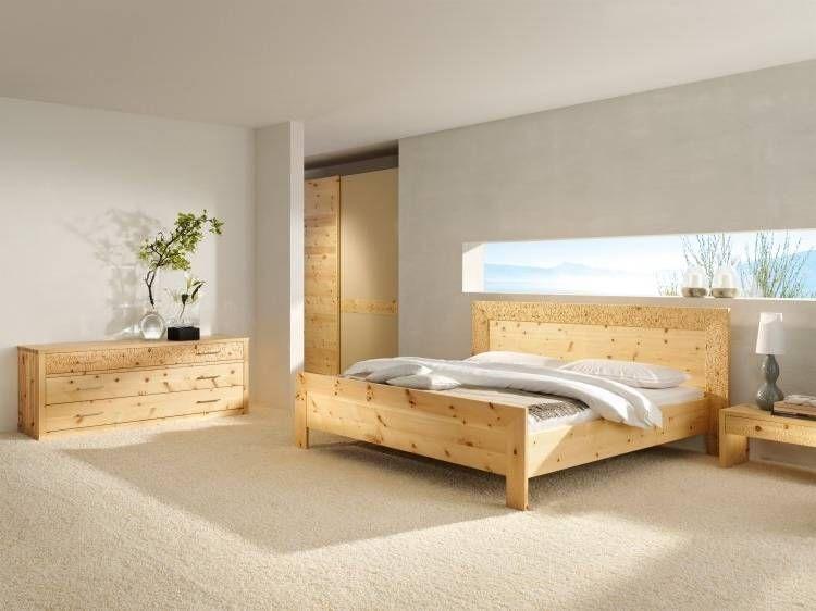 Comment attribuer les chambres à coucher? Chambre à