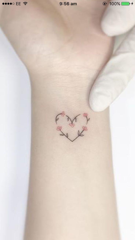 Photo of Best Tatto Henna Images in Mandala Tattoo – Tattoo Tattoos Tatts Tattooideas He …