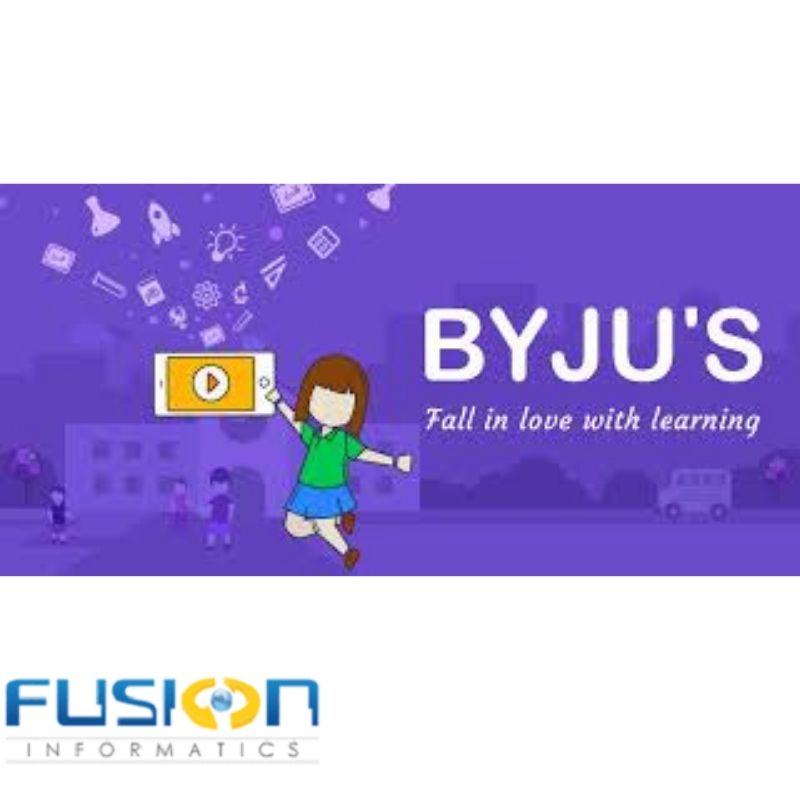 wondering how to get developed elearning app like Byju's