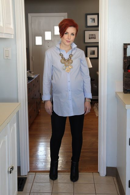 thrift style blog, 19 ways to perk up thrifted outfits, Ways to Rock Your Thrift Style - Pro Insider Tips in this Thrift Store Guide, thrifting, thrift shopping, how to save on clothes, secondhand fashion, bargain hunters, thrift store clothes, thrift store style, vintage dresses, outfits with boots, dress with sneakers, cute outfits for winter   Thriftanista in the City