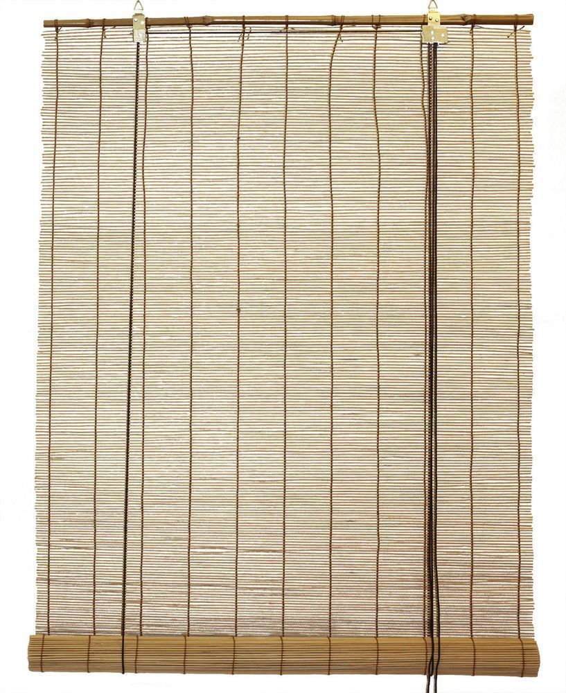 Pin On Fabric Vertical Blinds