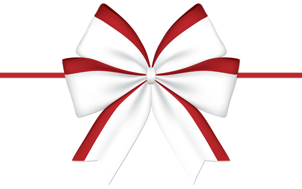 001 Png Ribbon Png Red Aesthetic Bows