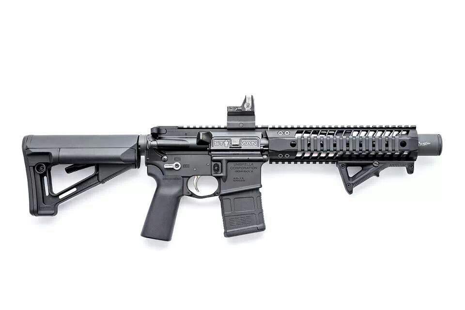 Pin On Rifles Pistols Shotguns