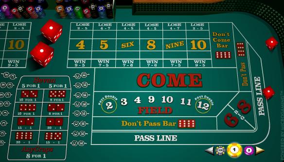 Espn poker results
