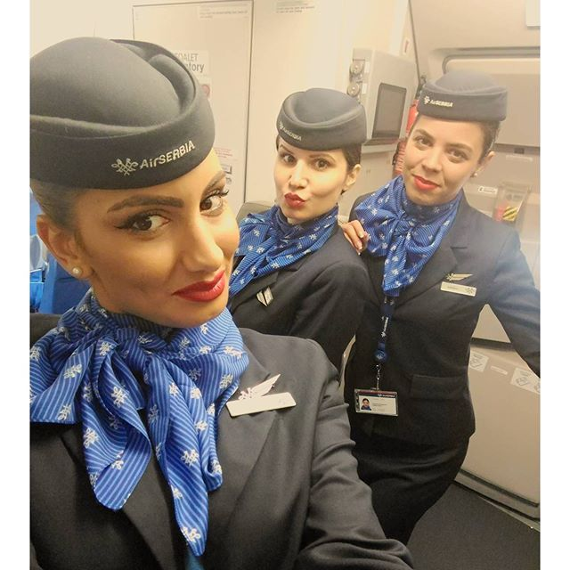 crewfie#crewiser, by crewiser My awesome Job❤ Pinterest - emirates flight attendant sample resume
