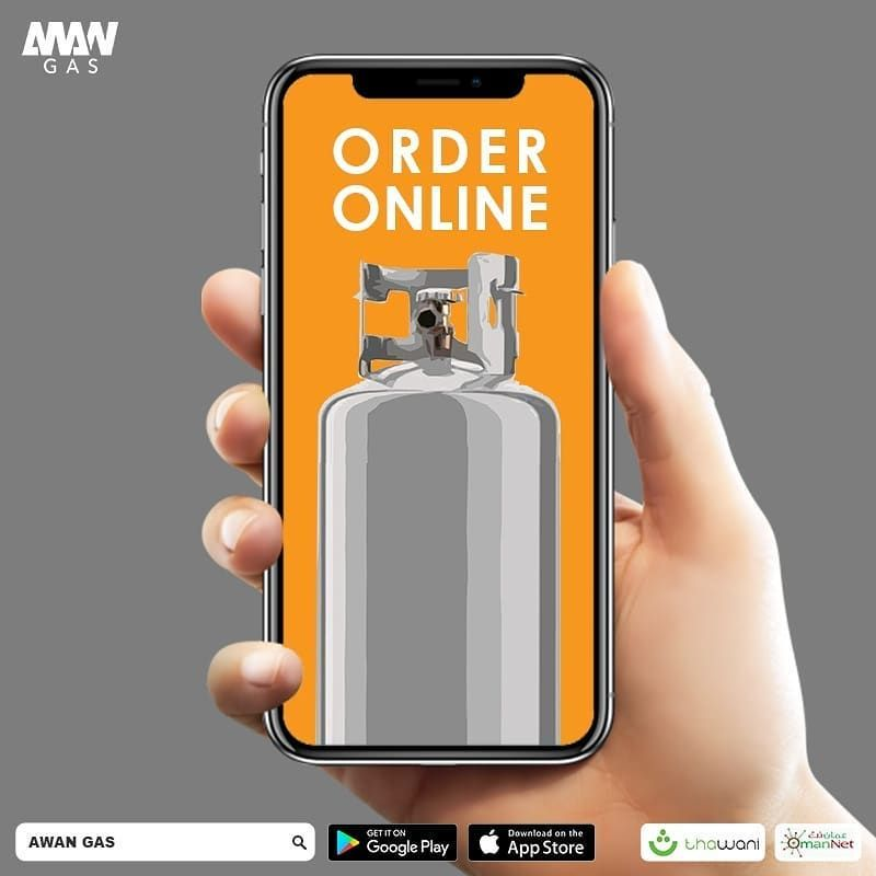 Book Your Gas Cylinder Online In 2021 Gas Cylinder Gas Delivery Gas