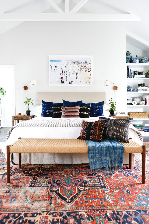 2 bedroom interior design monica wang photog  home decor inspiration  pinterest