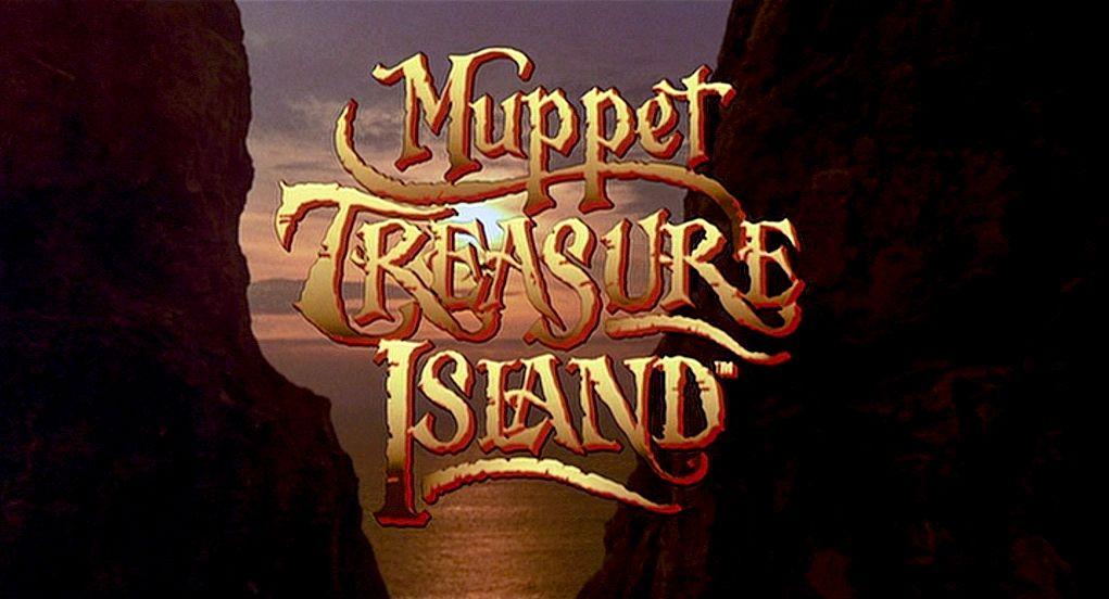 treasure island font - Google Search