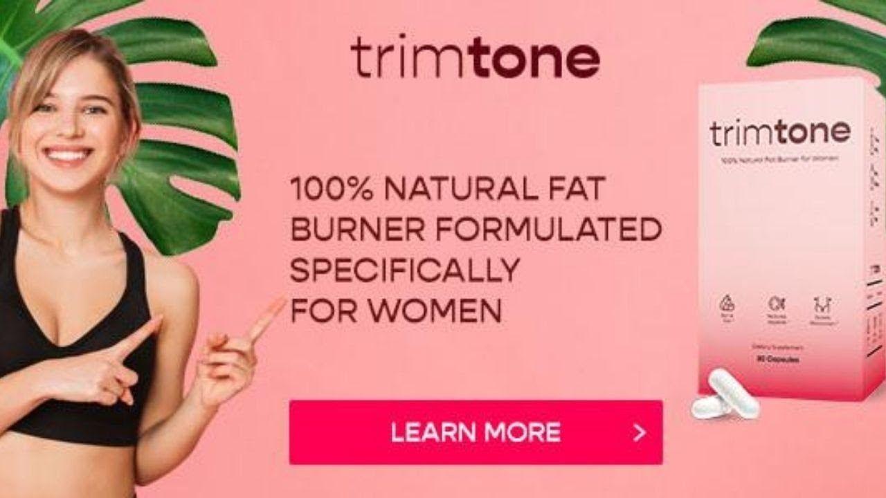 Blog - Post - Experiența mea cu TummyTox