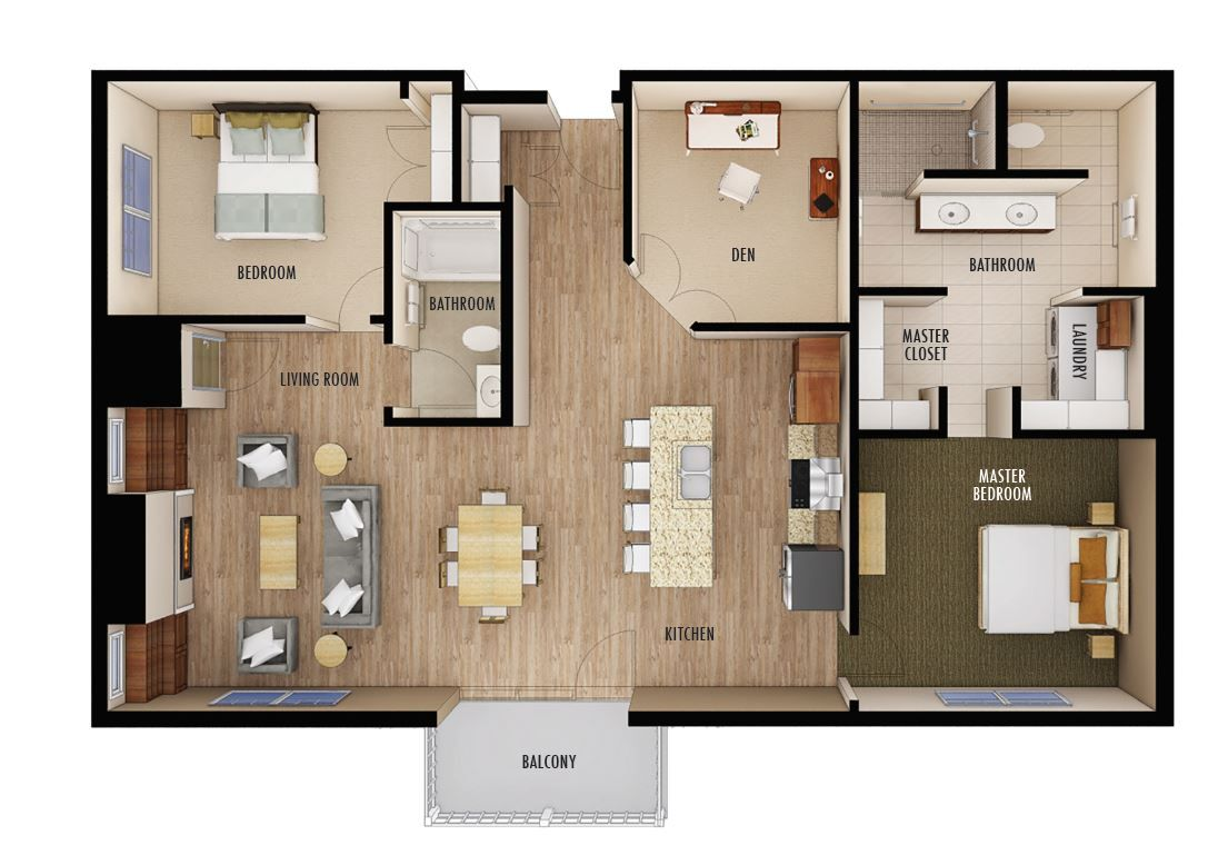 Best Image Result For 15 X 15 Master Bedroom Layout Master 400 x 300