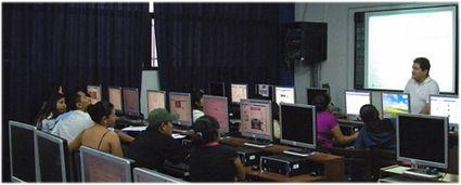 Potencialidad de la Educación a Distancia en Bolivia | RedDOLAC | Scoop.it