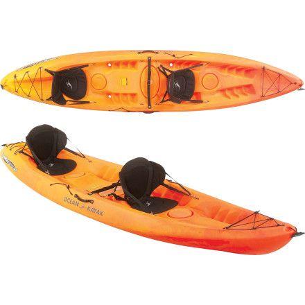 Malibu Two Xl Tandem Kayak 2020 Tandem Kayaking Ocean Kayak Inflatable Kayak