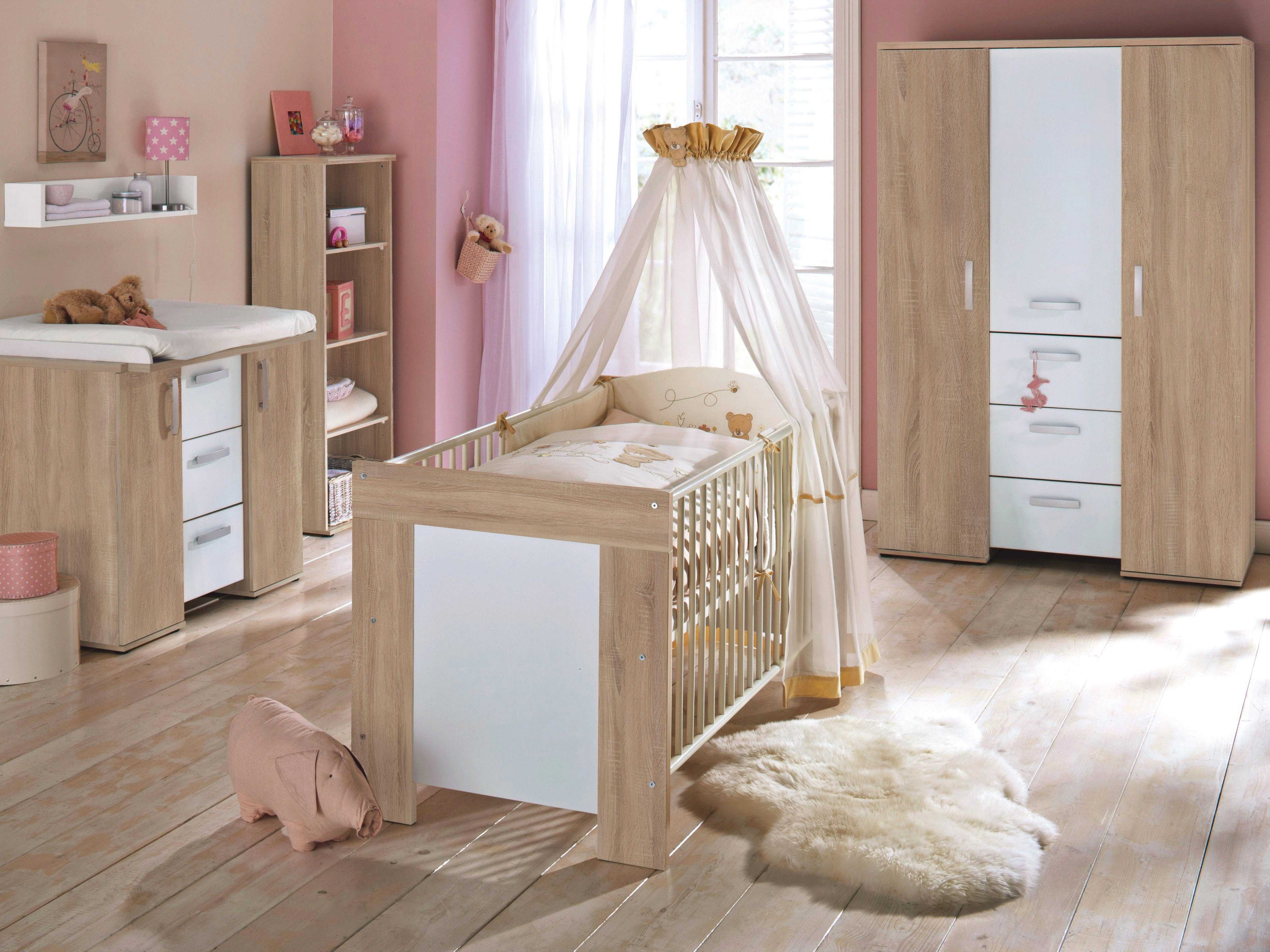 Dieses Schlafzimmer findet ihr in unseren Online Shop: http://www ...