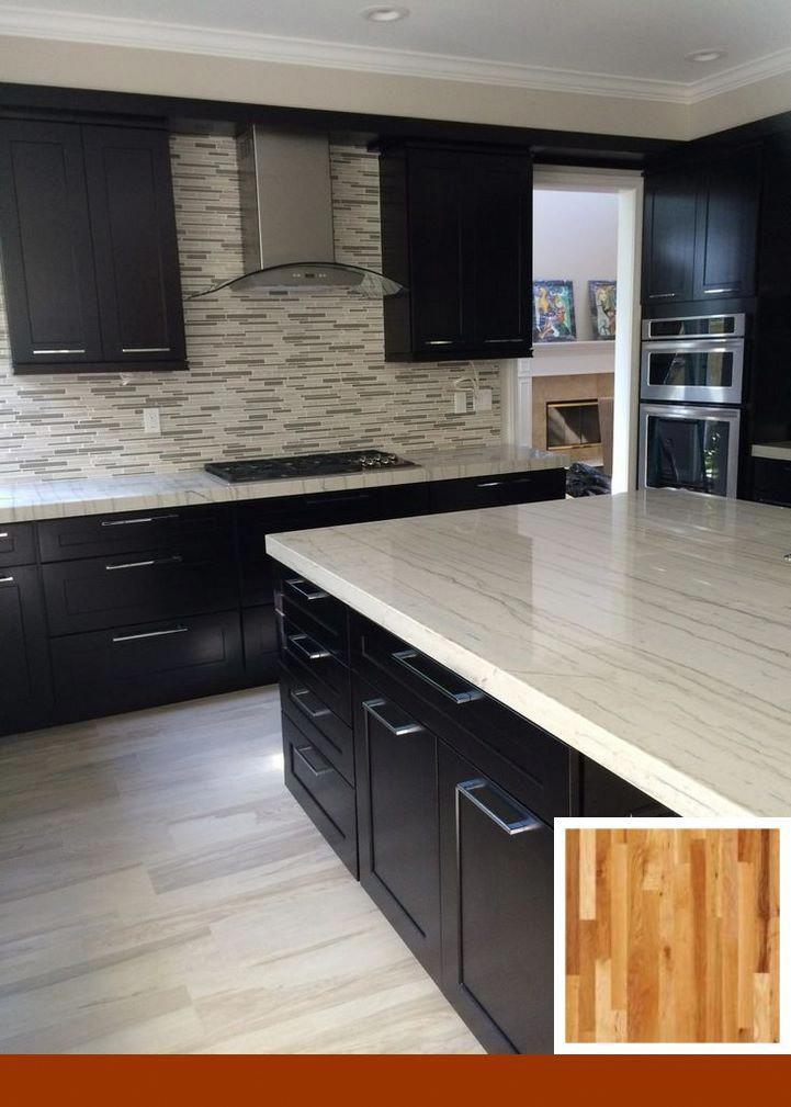 Kitchen Cabinets Lafayette In - Chaima Kitchen Ideas
