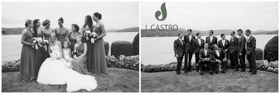 Brookfield Wedding, The Candlewood Inn, Candlewood Inn wedding photos, Candlewood inn wedding photography, Award winning wedding photography...