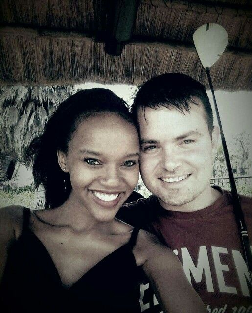 Interracial africa stories images 256