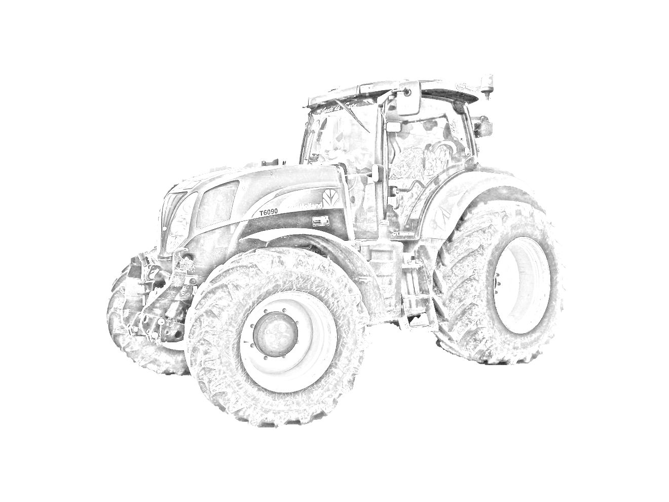 Happy Farmer Driving Tractor in addition Buyuk Tir Boyama Sayfasi together with 362117626261800865 furthermore John Deere Garden Tractor Parts Diagram moreover Post ford 8n Tractor Coloring Pages 401545. on ford tractors