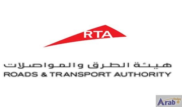 RTA sets service timing during Prophet's Birthday…