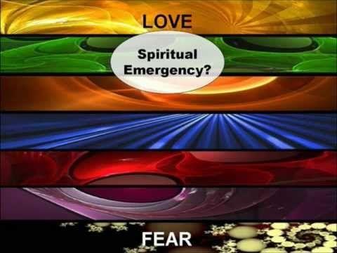 En kanal der er dedikeret til at udvide vores forståelse af at psykiske sygdomme som bipolar, psykoser, mv. i virkeligheden er en spirituel opvågnings proces... som vi i vesten slår ned med medicin istedet for at gå ind og finde potentialet...