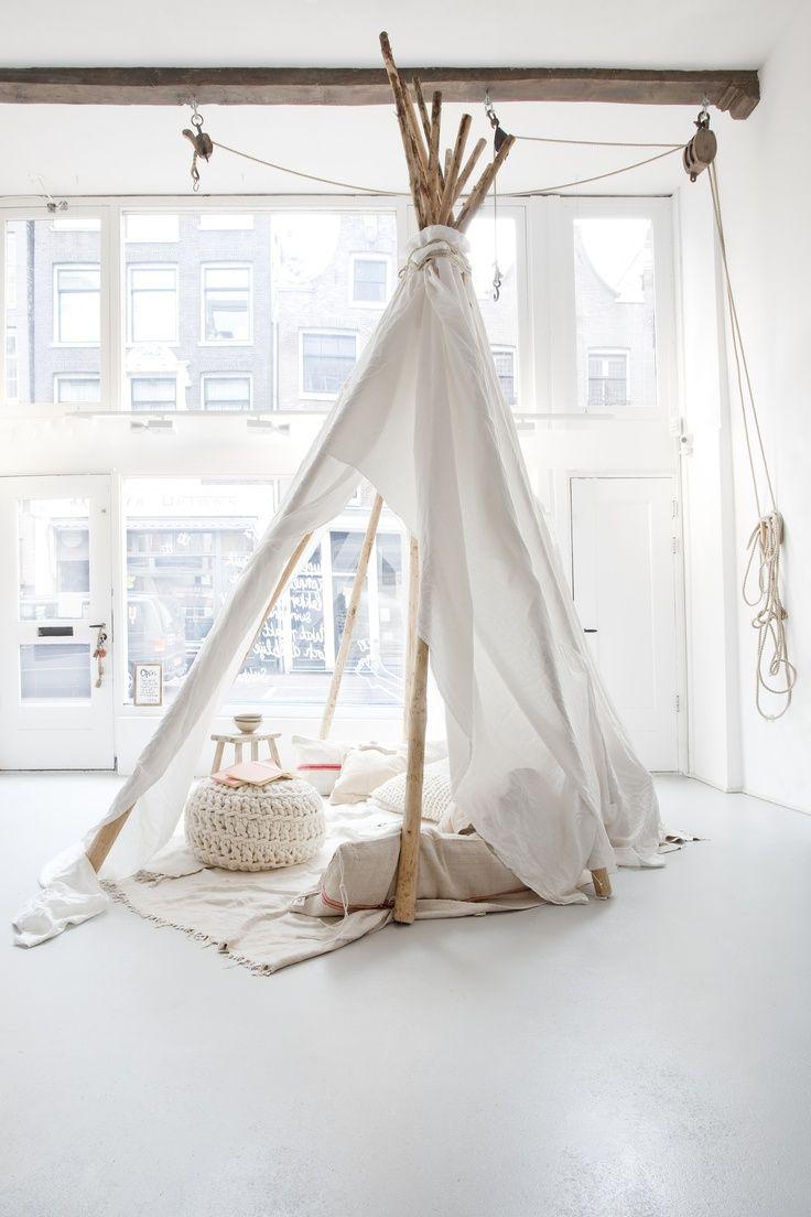 Atelier Sukha Amsterdam: A Bundle of Joy