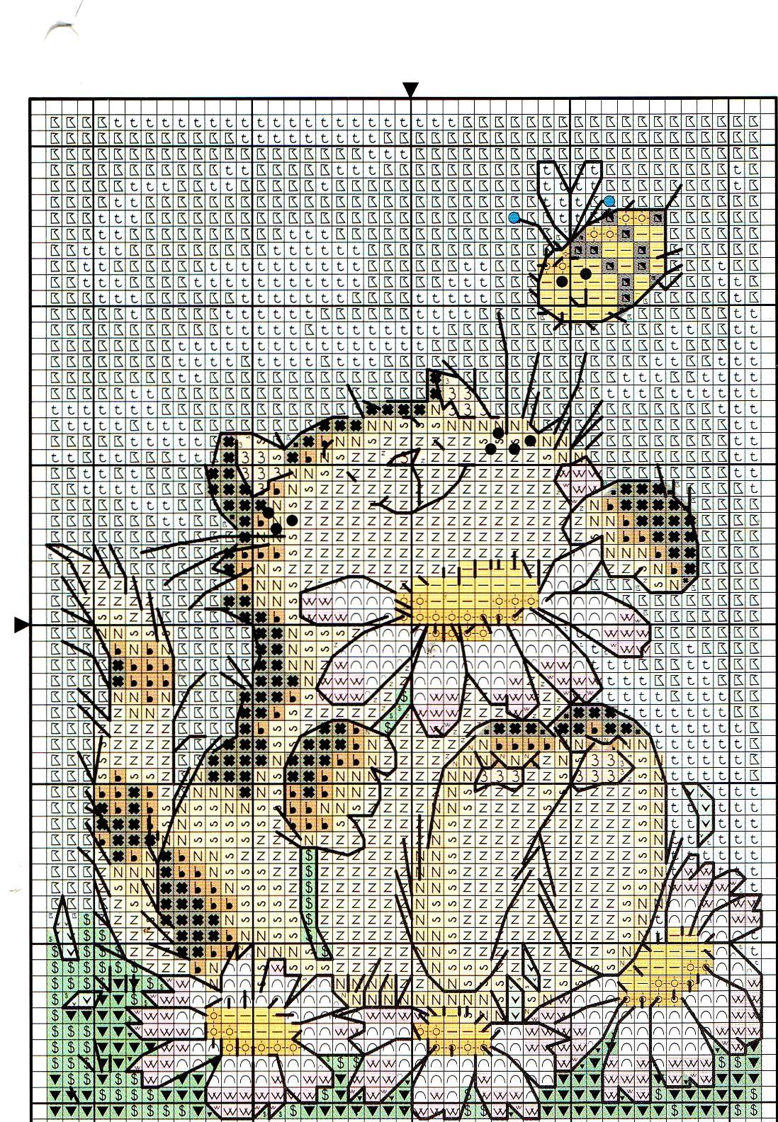 Adf8nlnt | Cross stitch: Margaret Sherry | Pinterest | Punto de cruz ...