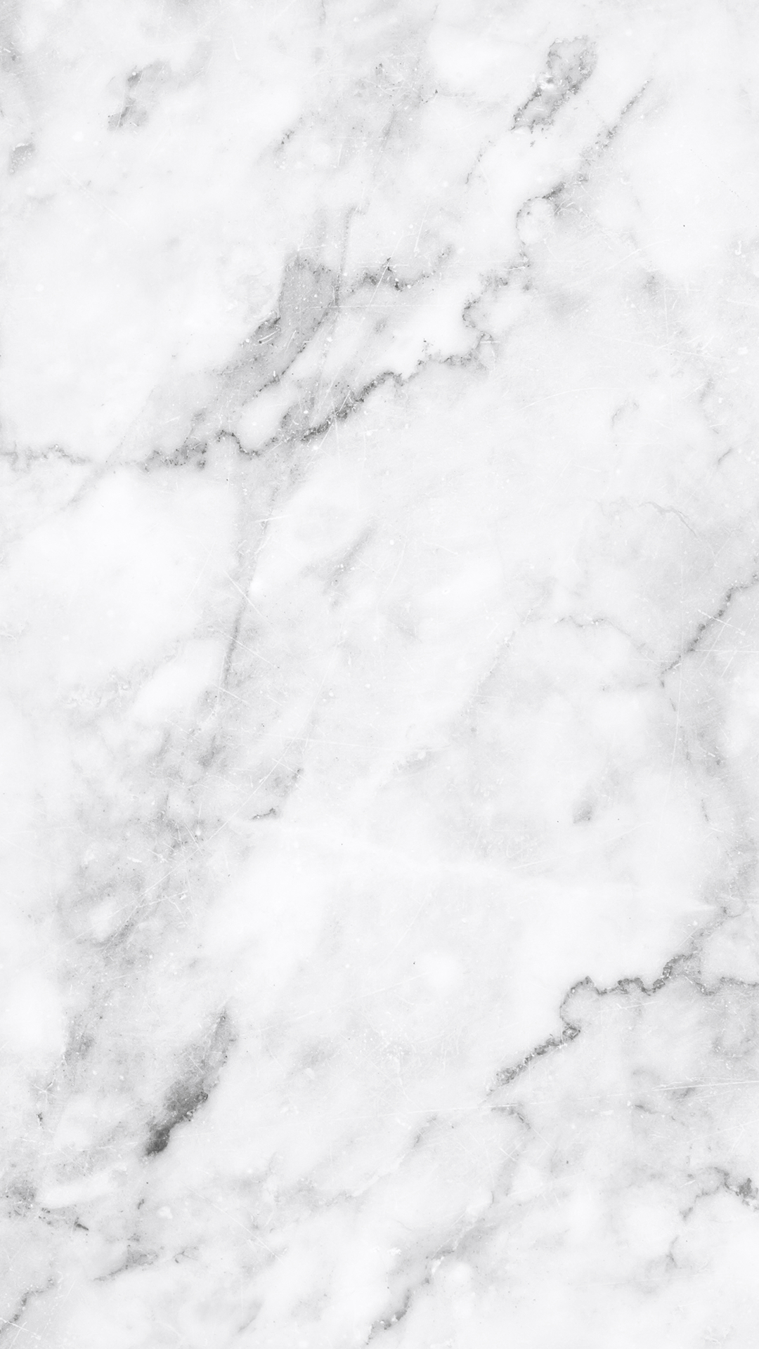 Marble Phone Background Chicfetti Marble Iphone Wallpaper Marble Wallpaper Phone Backgrounds