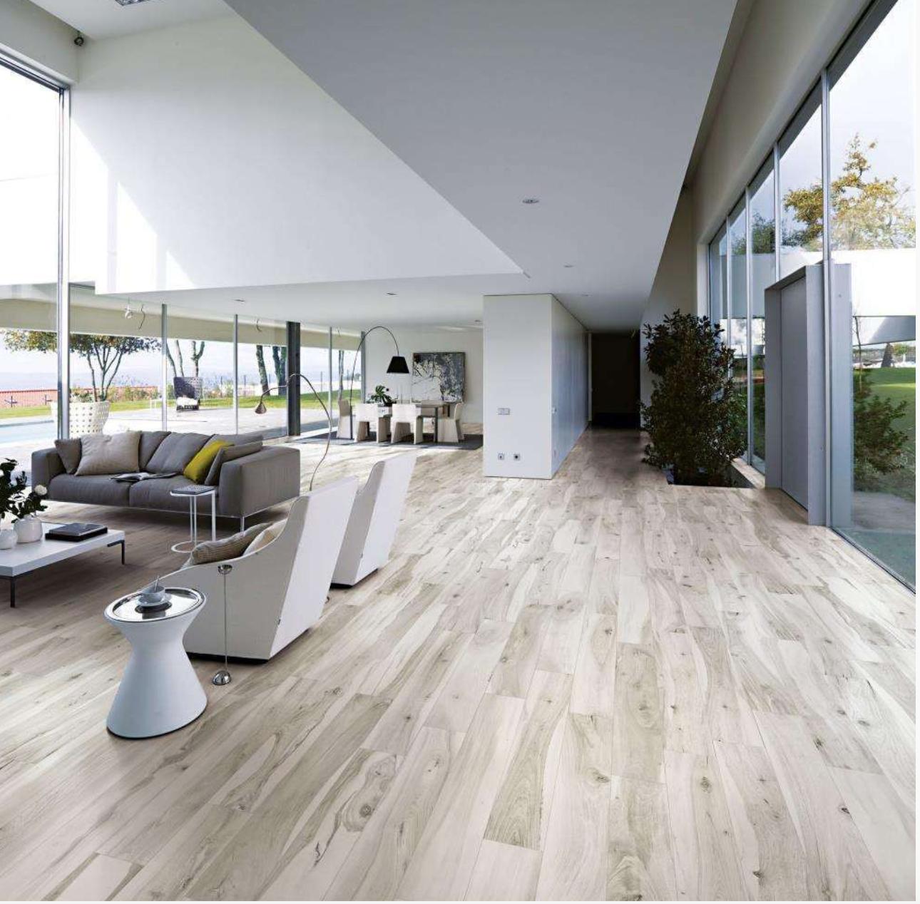 Awanui Tiles Marshalls Flooring Floor Wood Porcelain Bestprices Horncastle Tiles Ltd Modern Wood Floors Wood Look Tile Modern Floor Tiles