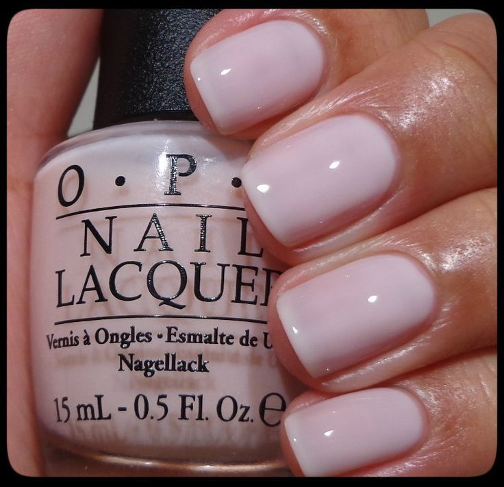 OPI Oz The Great And Powerful Collection & Giveaway ...