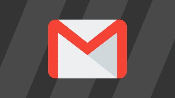 Gmail receiving wider rollout for Dark Mode on Android 10