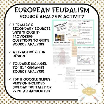 Middle ages dbq what led to the decline of feudalism middle middle ages dbq what led to the decline of feudalism middle ages secondary source and paragraph fandeluxe Choice Image