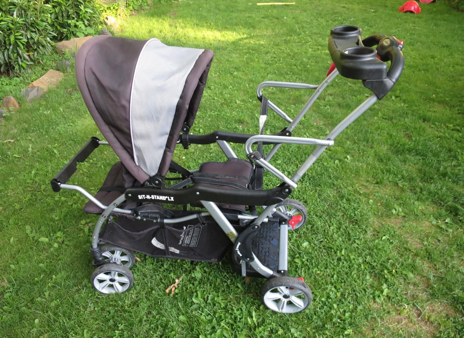 18++ Baby trend double stroller review ideas in 2021