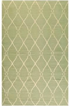 Thinking I'll do our guest room in sage/cream.