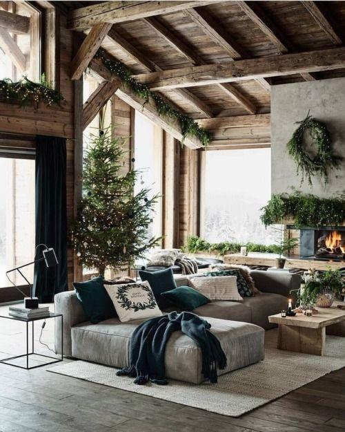 Home Inspiration H M Home My Living Interior Design Is Interior Design Home Home Interior Design