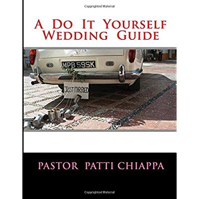 A do it yourself wedding guide unbelievable item right here a do it yourself wedding guide unbelievable item right here all solutioingenieria Images