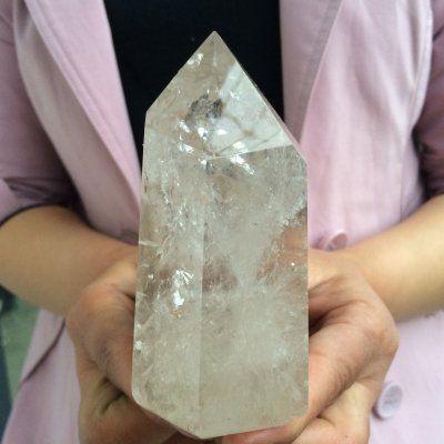 Bergskristall d4e54e110a868
