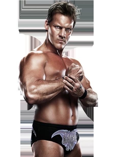 Tumblr Mf03gorg0j1ql0k28o1 R2 500 Png 500 708 Wwf Superstars Wrestling Superstars Wwe Chris Jericho