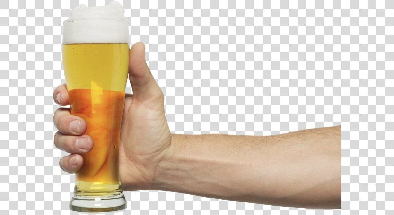 Beer Glasses Budweiser Coors Light Light Beer Beer Png Beer Alcohol Alcohol By Volume Alcoholic Drink Beer Brewing Grains M Coors Light Light Beer Coors
