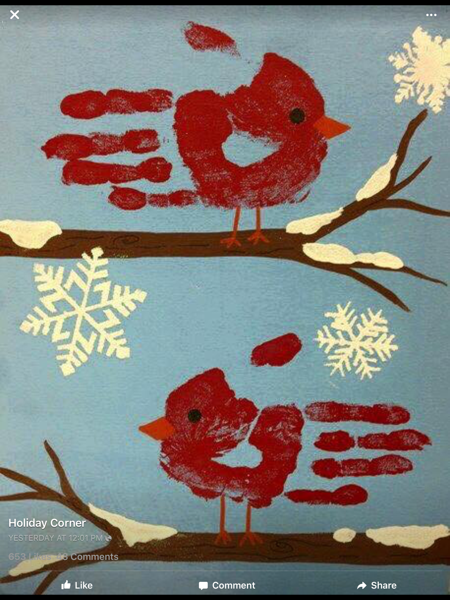 Pin by murl jones on vintage cards pinterest craft craft paint