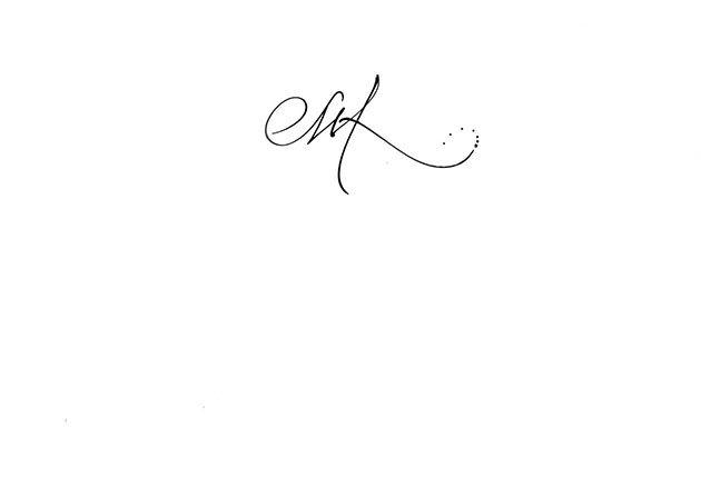 tatouage poignet femme lettre m , Recherche Google