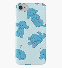 Anime Tumblr iPhone cases & covers
