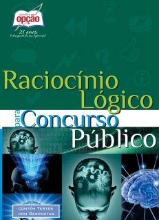 Materias Para Concursos Publicos Raciocinio Logico Matematica
