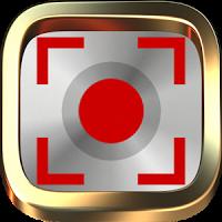 screen recorder pro apk