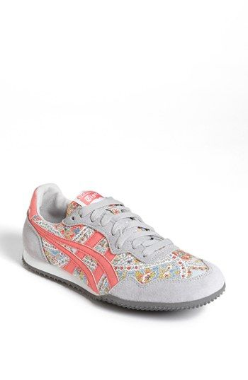 best website b7aaf 66423 Onitsuka Tiger™ 'Serrano' Sneaker (Women) available at ...