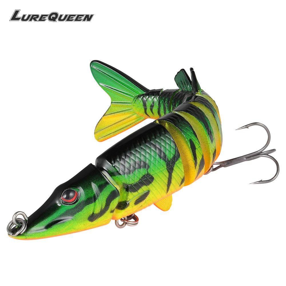 "Fish Hook Decal 3.5/"" 4.5/"" 5.5/"" Catfish Fresh Water Lake Life Fish ON Window Auto"