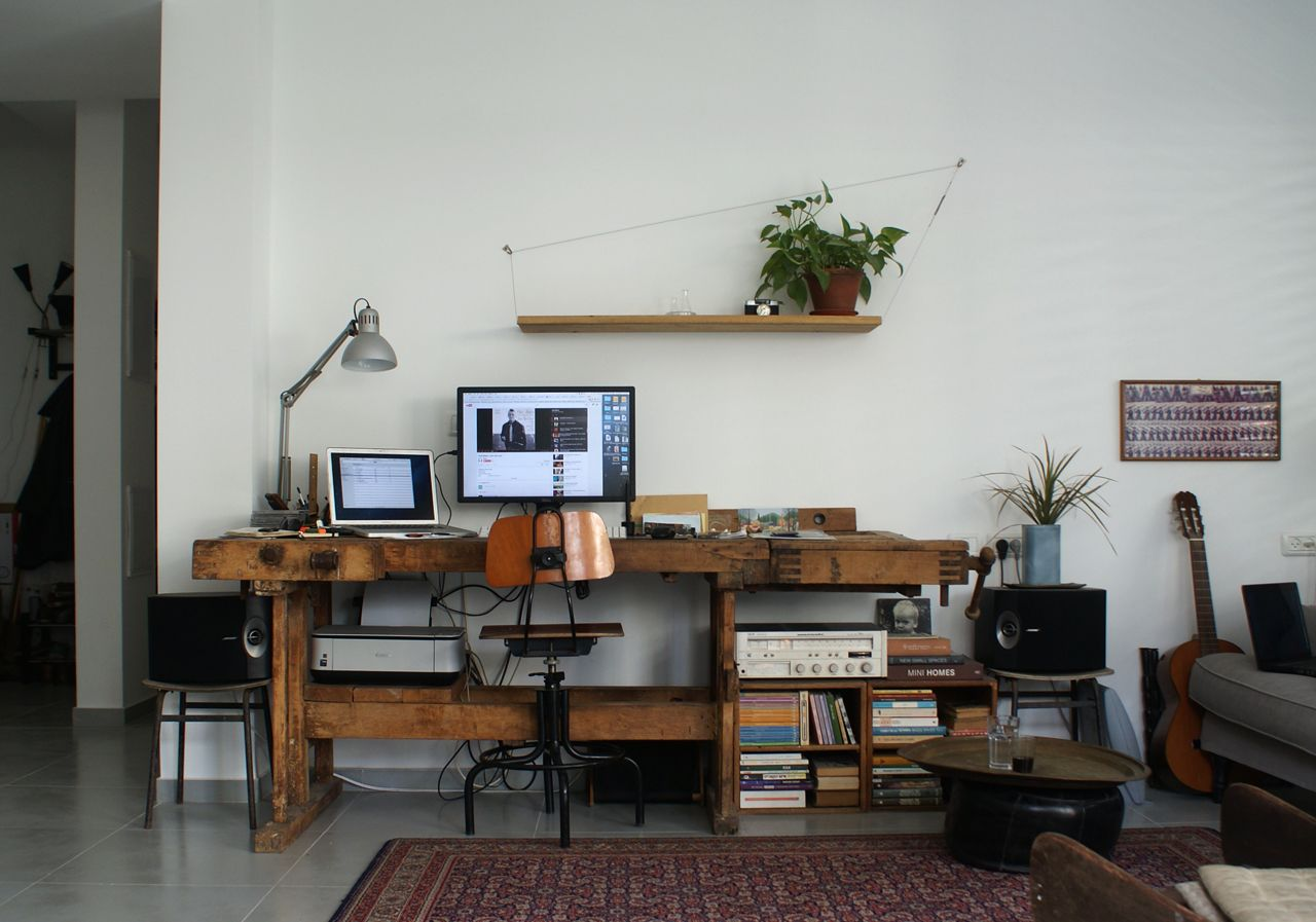 Graphic Design Workspace At Home   Google Search
